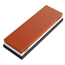 Whetstone Knife Sharpener, Unimi Professional Sharpening Stone (2000/600... - $28.05