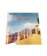 Roger Williams plays the wonderful Music of the Masters 1956 Used Vinyl ... - $4.20