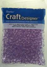 Craft Designer Beads - $5.88