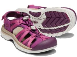 Keen Venice II H2 Taille 7 M (B) Eu 37.5 Sport Femmes Chaussures Sandale... - $78.70