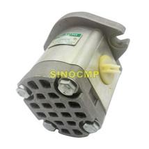 ZX330-3 Excavator Gear Pump 9218005 for Hitachi - $110.92
