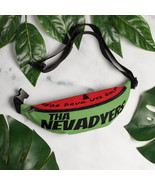 """Tha Nevadyers """"For Drugs Only"""" Pack - $31.50+"""