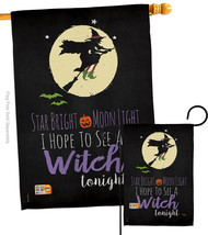 Star Bright - Impressions Decorative Flags Set S112073-BO - $57.97