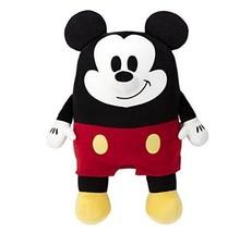 Disney Mocchi-Mocchi-plush 2L Mickey Mouse heig... - $250.00