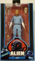New Sealed Neca Alien 40th Anniversary Ash Action Figure - $49.49