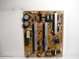 1-873-814-13  power  board  for  sony   KdL-52xbr4 - $21.00