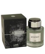 Ajmal Fragrance sample item