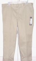 Dickies Mens W 46in. X L 30in. 874 New with Tags Work Pants - $17.96