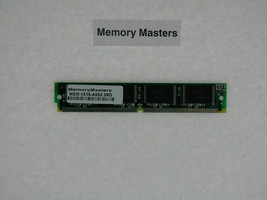 MEM-1X16-AS52 16MB Flash upgrade for Cisco AS5200 Access Servers