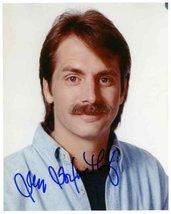 Jeff Foxworthy Signed 8x10 Photo Authentic COA - $138.59