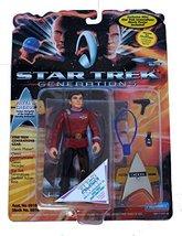 Star Trek Generations - Chekov - $14.69