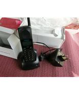 Vintage Factory Unlocked Mobile Phone SIEMENS S4 Power GSM Cellular 1995... - $162.69