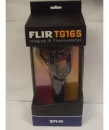 Thermal Imaging Camera,Ghost Hunting,Ghost Hunting Equipment,FLIR TG165 ... - $699.99
