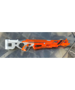 Nerf Gun N-Strike Elite Accustrike RAPTORSTRIKE No Accessories, Clip Or ... - $19.79
