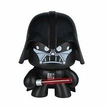 Star Wars Mighty Muggs Darth Vader #1 - $18.20