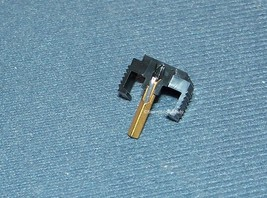 TURNTABLE STYLUS NEEDLE for Elac D244-17 STS-244-17 STS-44J-17 STS-344-17 332-D7 image 2