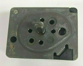 FSP 3149485 Infinite Switch for 6 Inch Surface Element.GE - $15.14