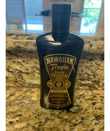Hawaiian Tropic Dark Tanning Oil ORIGINAL FORMULA Moisturizing, 8 oz FRE... - $78.71