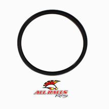All Balls Brake Drum Seals - Rear - 30-20401 - $22.18