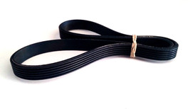 **New Replacement BELT** for use with 290-J-6 NEW POLY V MICRO-V V-BELT ... - $10.28