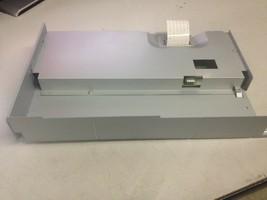 HP 3550 Color Laser Formatter Board - $90.00