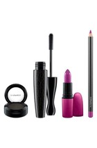 MAC Look In A Box Girl Band Glam image 2