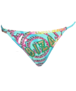 Lorin Swimwear - Bikini Bottom  - $17.99