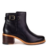 Clarks Shoes Clarkdale Jax, 261359804 - $322.00