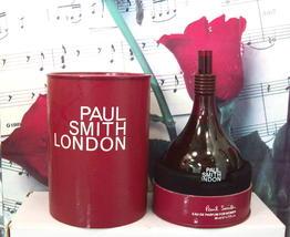 Paul Smith London For Women EDP Spray 1.7 FL. OZ. - $99.99