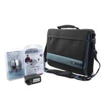 Belkin Messenger Laptop Case Bag NE-07 With Accessories - $49.95