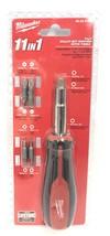 Milwaukee Loose Hand Tools 48-22-2761 - $14.99