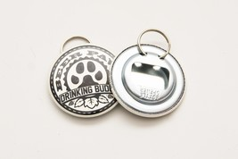 Original Beer Paws Bottle Opener for Dog Collars and Leashes - $13.12+