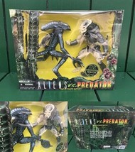 OLD kenner Alien vs predator figure vintage 1990s Rare From Japan - $159.99