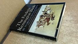 The Frederic Remington Book; A Pictorial History of the West. McCracken, Harold image 2