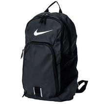 Nike 2017 Alpha Adapt Rev Backpack Running Bag Black BA5255-010 - $79.19