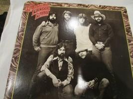 Vintage The Marshall Tucker Band Together Forever Vinyl LP Record Album ... - £16.41 GBP
