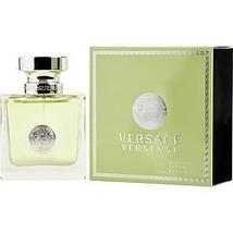 Versace Versense By Gianni Versace Edt Spray 1.7 Oz - $93.00