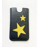 Dolce & Gabbana 116 Smart Phone 4G Cabina Telefonica Nera 5'' - $54.88