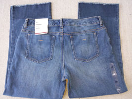Tommy Hilfiger Girl's Below the Waist Jeans, 16 image 4
