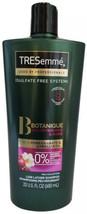 TRESemme Shampoo Botanique Color Vibrance and Shine - 22 fl oz (650 ml) T - $13.75