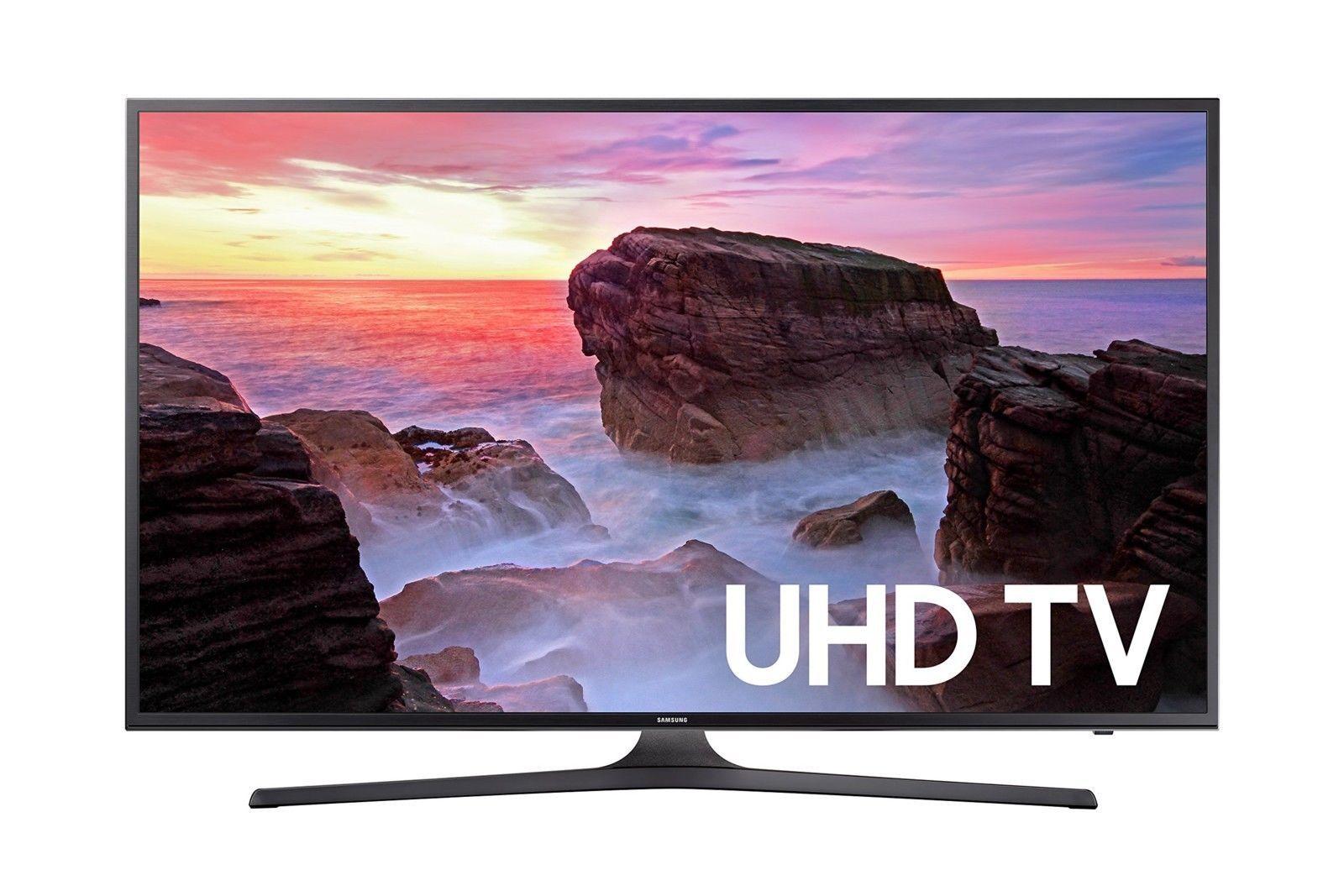 led tv 40 inch smart 4k ultra hd 2160 p wifi and 50 similar items rh bonanza com