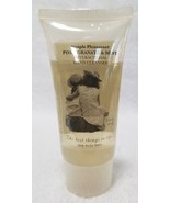 Simple Pleasures POMEGRANATE MINT Anti-Bacterial Hand Cleanser 2 oz/59mL... - $6.93