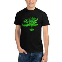 Hamilton NZ Tree Sustainable T-Shirt Unisex Sustainable Eco-Friendly Men... - $38.12+