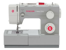 Heavy Duty Portable Sewing Machine Stitch Leather Quilt Industrial Manuf... - $141.73