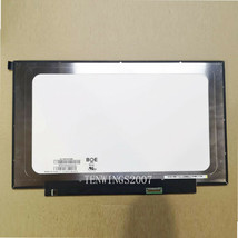 """1080P Ips 14.0"""" Fhd Laptop Lcd Screen For Dell Latitude 3400 Edp 30PIN - $83.50"""