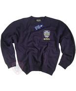 NYPD Sweatshirt - $32.99