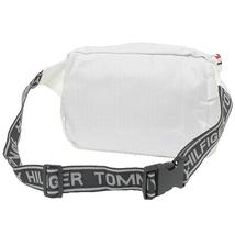 Tommy Hilfiger City Trek 2 Cross Body Adjustable Travel Waist Bag TC090CT9 image 15