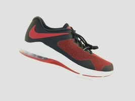 Nike Air Max Alpha Trainer Men's Running Shoes, AA7060 003 Size 10 NEW - $60.18