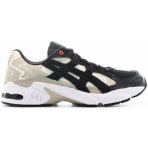 Reigning Champ x ASICS Tiger Gel-Kayano 5 OG (Cream/ Pantom/ Black) Men 8-13 - $179.99