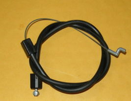 "Poulan PP115 PP165 BC2400 Throttle Cable Assembly 530037415 Trimmer ""New"" OD  - $10.99"